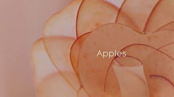 Glade Apple of My Pie TV Spot, 'Bloom'