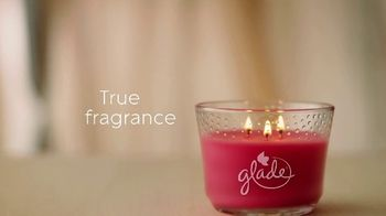 Glade Apple of My Pie TV Spot, 'Bloom' - Thumbnail 5