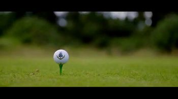 Visit Scotland TV Spot, 'Only in Scotland: The Home of Golf' - Thumbnail 1