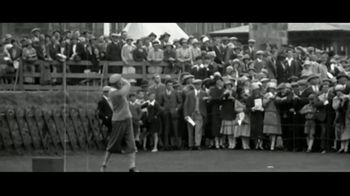 Visit Scotland TV Spot, 'Only in Scotland: The Home of Golf' - Thumbnail 4