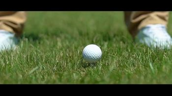 Visit Scotland TV Spot, 'Only in Scotland: The Home of Golf' - Thumbnail 6