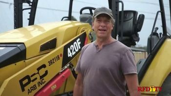 811 TV Spot, 'Connect' Featuring Mike Rowe - 25 commercial airings