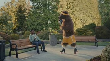 Little Caesars Stuffed Crazy Bread TV Spot, 'You're Not Dreaming: Free 2-Liter Pepsi'