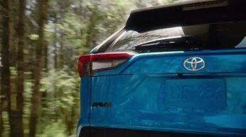 Toyota TV Spot, 'El Mago' Featuring Javier Báez, Song by El Perro & Lil Winston [T2] - Thumbnail 3