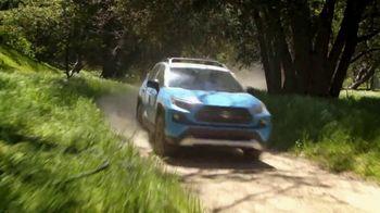 Toyota TV Spot, 'El Mago' Featuring Javier Báez, Song by El Perro & Lil Winston [T2] - Thumbnail 5