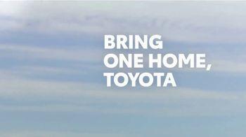 Toyota TV Spot, 'El Mago' Featuring Javier Báez, Song by El Perro & Lil Winston [T2] - Thumbnail 7