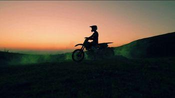 Thor MX Reflex Helmet TV Spot, 'Never Settle' - Thumbnail 2