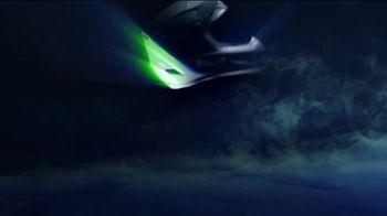 Thor MX Reflex Helmet TV Spot, 'Never Settle' - Thumbnail 8