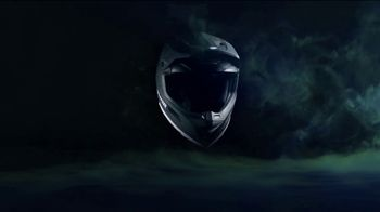 Thor MX Reflex Helmet TV Spot, 'Never Settle' - Thumbnail 9