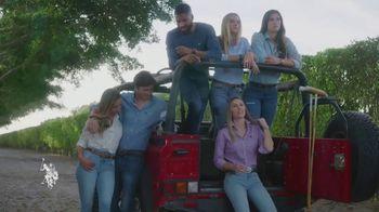 U.S. Polo Assn. TV Spot, 'Lifestyle'