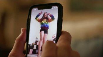 Lauren's Kids TV Spot, 'Digital Safety PSA' Song by Modjo - Thumbnail 3