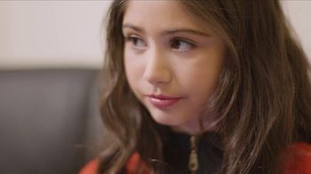 Lauren's Kids TV Spot, 'Digital Safety PSA' Song by Modjo - Thumbnail 6