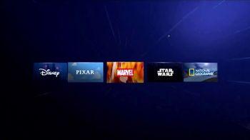 Disney+ TV Spot, 'Bienvenido' [Spanish] - Thumbnail 2