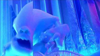 Disney+ TV Spot, 'Bienvenido' [Spanish] - Thumbnail 3