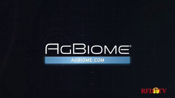 AgBiome TV Spot, 'New and Unique Challenges' - Thumbnail 6