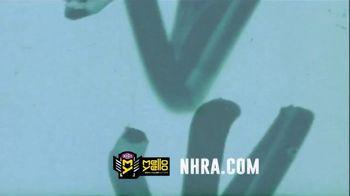 NHRA TV Spot, '2020 Dodge NHRA Indy Nationals' - Thumbnail 1