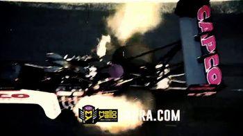 NHRA TV Spot, '2020 Dodge NHRA Indy Nationals' - Thumbnail 5