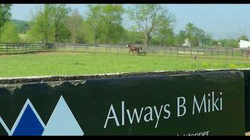 Standardbred Breeders Association of Pennsylvania TV Spot, 'Top Horses' - Thumbnail 1