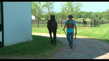 Standardbred Breeders Association of Pennsylvania TV Spot, 'Top Horses' - Thumbnail 2