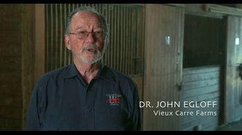 Standardbred Breeders Association of Pennsylvania TV Spot, 'Top Horses' - Thumbnail 6