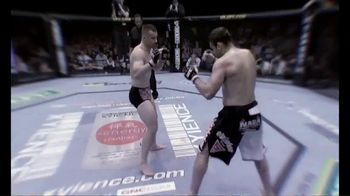 UFC Fight Pass TV Spot, 'Knockouts Only' - Thumbnail 2