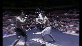 UFC Fight Pass TV Spot, 'Knockouts Only'