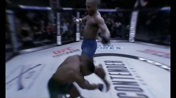UFC Fight Pass TV Spot, 'Knockouts Only' - Thumbnail 8