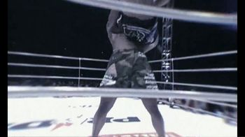 UFC Fight Pass TV Spot, 'Knockouts Only' - Thumbnail 9