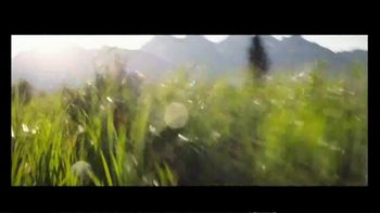 Wyoming Tourism TV Spot, 'Imagination' - Thumbnail 2