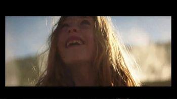 Wyoming Tourism TV Spot, 'Imagination' - Thumbnail 6