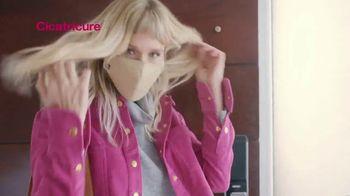 Cicatricure Eye Anti-Wrinkle TV Spot, 'Disminuye bolsas' [Spanish] - Thumbnail 8