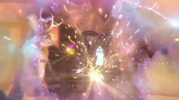 Lunchables TV Spot, 'Disney Channel: Upside-Down Magic' - Thumbnail 4