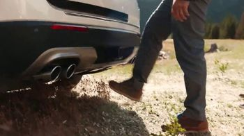 Ford Great American Sales Event TV Spot, 'Final Days' [T2] - Thumbnail 4