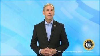 TrustDALE TV Spot, 'High-Interest Loans' - Thumbnail 1
