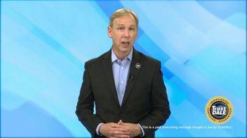 TrustDALE TV Spot, 'High-Interest Loans' - Thumbnail 10