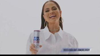 Bud Light Seltzer TV Spot, 'Celebra con Premios Juventud: noche única' con Natti Natasha [Spanish] - Thumbnail 7