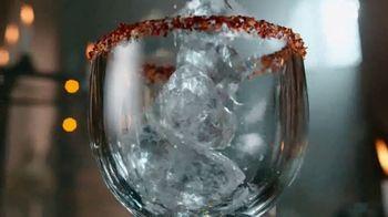 Bud Light Chelada TV Spot, 'Sabor refrescante' [Spanish] - Thumbnail 3
