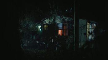 NHTSA TV Spot, 'Horror Movie' - Thumbnail 1