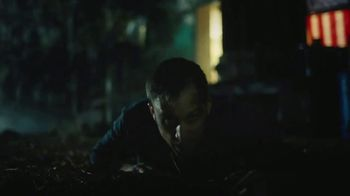 NHTSA TV Spot, 'Horror Movie' - Thumbnail 2