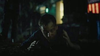 NHTSA TV Spot, 'Horror Movie' - Thumbnail 3