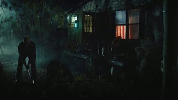 NHTSA TV Spot, 'Horror Movie' - Thumbnail 4