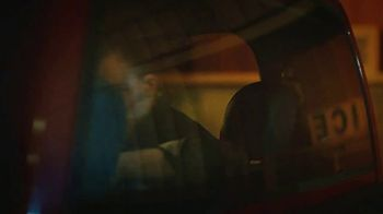 NHTSA TV Spot, 'Horror Movie' - Thumbnail 5