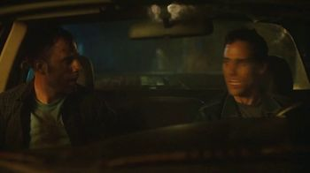 NHTSA TV Spot, 'Horror Movie' - Thumbnail 6