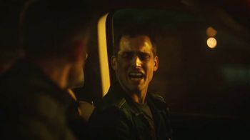 NHTSA TV Spot, 'Horror Movie' - Thumbnail 7