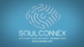 Soul Connex TV Spot, 'The Perfect Match' - Thumbnail 8