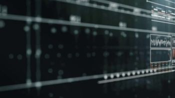 Soul Connex TV Spot, 'The Perfect Match' - Thumbnail 3