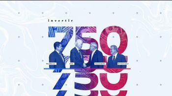 Biden for President TV Spot, 'Números' [Spanish] - Thumbnail 4