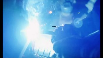 Champion Iron TV Spot, 'Structural Shift' - Thumbnail 1