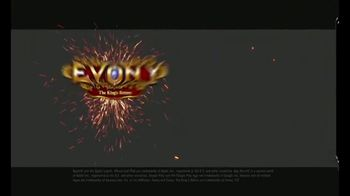 Evony: The King's Return TV Spot, 'Play With Friends' - Thumbnail 10