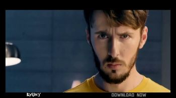 Evony: The King's Return TV Spot, 'Play With Friends' - Thumbnail 9